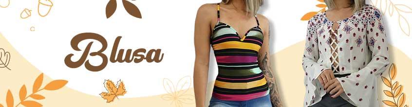 banner-categorias-blusas-outono2021.jpg