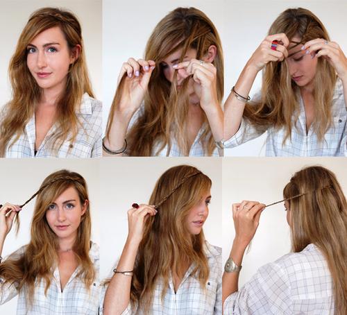 modelos-penteados-f-ceis-para-o-ver-o-2015.png