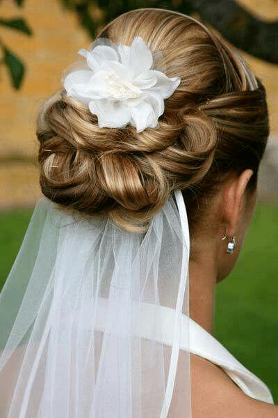penteado-casamento.png