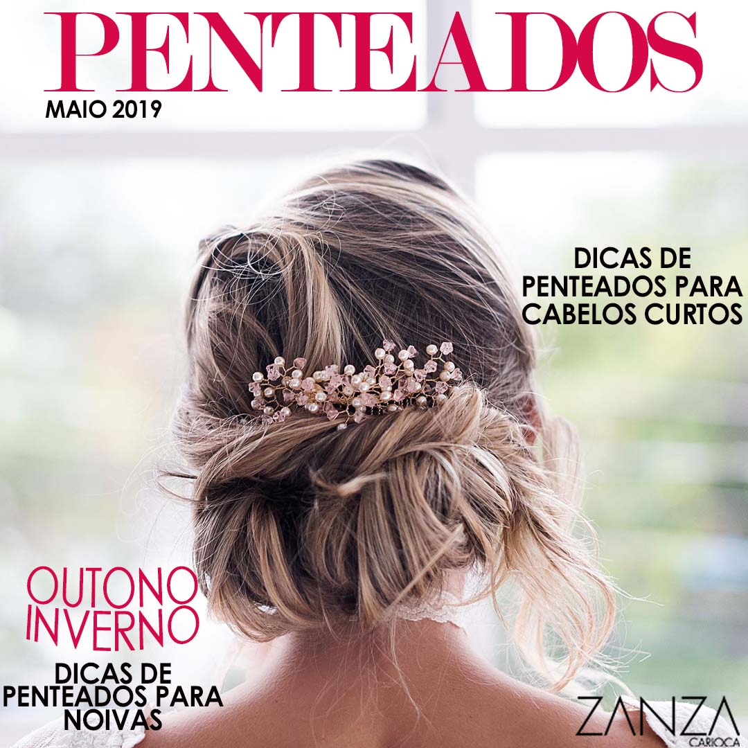 penteado.jpg